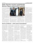 Espanjan Sanomat.digi.192 - Page 4