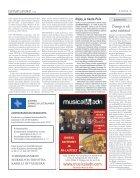 Espanjan Sanomat.digi.192 - Page 5