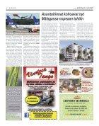 Espanjan Sanomat.digi.192 - Page 6