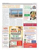 Espanjan Sanomat.digi.192 - Page 7
