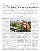 Espanjan Sanomat n..191 - Page 4
