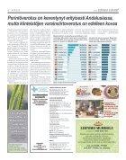 Espanjan Sanomat n..191 - Page 6