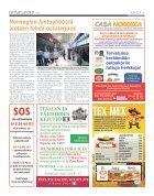 Espanjan Sanomat n..191 - Page 7