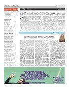 Espanjan Sanomat n.189 - Page 5