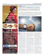 Espanjan Sanomat n.189 - Page 6