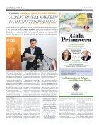 Espanjan Sanomat n.189 - Page 7