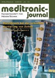 meditronic-journal2-2019