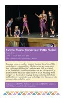 2019 Summer Camp Brochure - Page 3