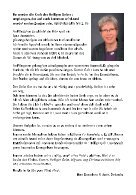 Gemeindebrief Kronach Mai-Juni-Juli 2019 - Seite 2
