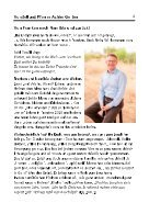 Gemeindebrief Kronach Mai-Juni-Juli 2019 - Seite 4