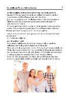 Gemeindebrief Kronach Mai-Juni-Juli 2019 - Seite 5
