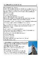 Gemeindebrief Kronach Mai-Juni-Juli 2019 - Seite 6