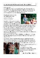 Gemeindebrief Kronach Mai-Juni-Juli 2019 - Seite 7