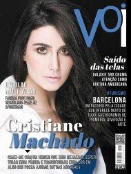 Revista VOI 162