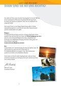 Arbeitsgemeinschaft Lebenshilfen - Lebenshilfe Braunschweig - Seite 3