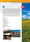 Arbeitsgemeinschaft Lebenshilfen - Lebenshilfe Braunschweig - Seite 4