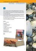 Arbeitsgemeinschaft Lebenshilfen - Lebenshilfe Braunschweig - Seite 6