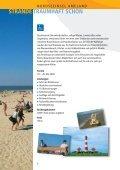 Arbeitsgemeinschaft Lebenshilfen - Lebenshilfe Braunschweig - Seite 7