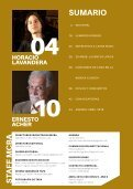 Música Clásica 3.0 Nº4 - Page 2