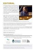 Música Clásica 3.0 Nº4 - Page 3