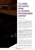 Música Clásica 3.0 Nº4 - Page 5