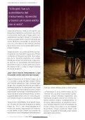 Música Clásica 3.0 Nº4 - Page 6