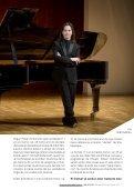 Música Clásica 3.0 Nº4 - Page 7