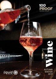QLD Wine Essentials 4.0