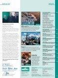 MOTOREX Magazine 2007 80 DE - Seite 3