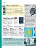 MOTOREX Magazine 2007 80 DE - Seite 4