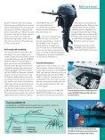 MOTOREX Magazine 2007 80 DE - Seite 7