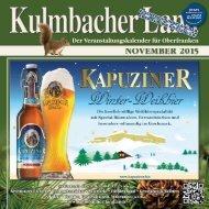 2015/11 Kulmbacher Land