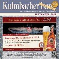 2015/09 Kulmbacher Land