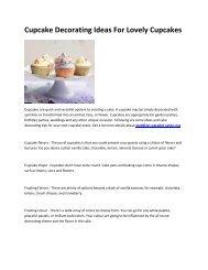 6 santa cruz cupcakes