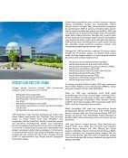 Laporan Tahunan UMP 2017 - Page 7