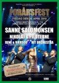 Rask Mølle-Posten - April 2019 - Page 4