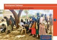 DP Brochure December 2017 Digital Version