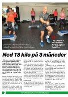 46.Drammen.02.2019.newest - Page 2
