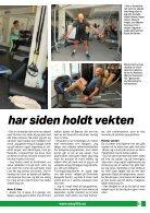 46.Drammen.02.2019.newest - Page 3
