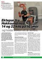46.Drammen.02.2019.newest - Page 4