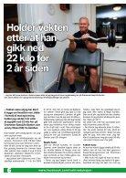 46.Drammen.02.2019.newest - Page 6