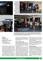 46.Drammen.02.2019.newest - Page 7