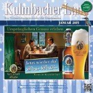 2015/01 Kulmbacher Land