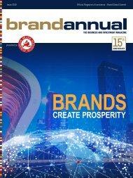 brandannual 2019