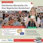 2014/07 Kulmbacher Land - Seite 2