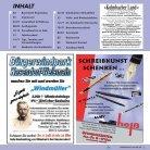 2014/07 Kulmbacher Land - Seite 3