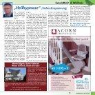 2014/07 Kulmbacher Land - Seite 5