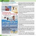 2014/07 Kulmbacher Land - Seite 6