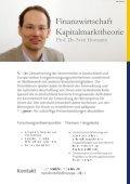 Transferkatalog der Europa-Universität Viadrina  - Page 3