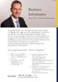 Transferkatalog der Europa-Universität Viadrina  - Page 4